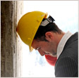 Le stress au travail touche aussi les entreprises du BTP : l'identifier, agir et prévenir