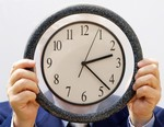 comment poser ses heures de delegation
