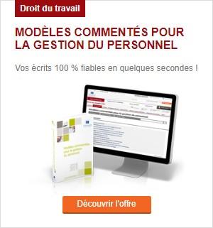 Editions Tissot Droit Du Travail Convention Collective Code Du