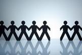 Formation professionnelle : délai de prévenance et prise en charge du remplacement du salarié absent (30/03/2010)