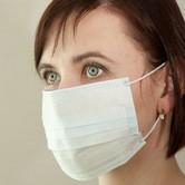 Ai-je le droit de renvoyer un salarié que je soupçonne d'avoir la grippe A à son domicile ?