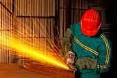 Formation à la sécurité des travailleurs : elle doit être pratique et appropriée (16/03/2010)