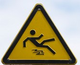 Travail au froid : quelles mesures de prévention à prendre pour protéger les salariés ?