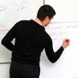 Droit individuel à la formation (DIF) : sachez gérer les demandes à venir de vos salariés