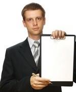 Fiches d'exposition des salariés : les conseils d'un médecin du travail