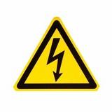 Habilitation électrique : préparer la formation