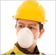 Grippe A en entreprise : prendre les mesures de prévention qui s'imposent