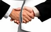 Rupture du contrat de travail : prudence si elle a lieu pendant la période d'essai (26/01/2010)