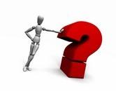 Retrait du permis de conduire d'un élu chauffeur routier : quid de son salaire durant la procédure de licenciement ? (22/01/2010)