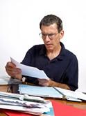 Discrimination syndicale et évolution de carrière (16/09/2009)