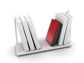 Formation professionnelle : plusieurs décrets d'application de la réforme sont parus (26/01/2010)