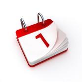 Congés annuels : conditions de modification des dates de départ (13/04/2010)