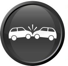 Le risque routier en entreprise