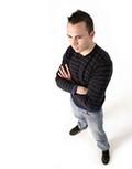 Licenciement : la faute grave est justifiée en cas de comportement désinvolte (26/11/2009)