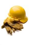 Xynthia : gérer les conséquences des intempéries sur les chantiers (16/03/2010)