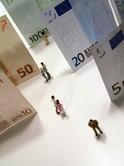 Suppression de la taxe professionnelle : mythe ou réalité ?