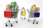 Tickets restaurant : les supermarchés ne les accepteront que pour certains achats (23/02/2010)
