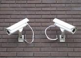 Surveillance des locaux de l'entreprise (24/03/2010)