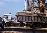 Transports routiers : le congé de fin d'activité temporairement assoupli (15/10/2009)