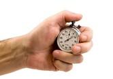 DADS : un délai supplémentaire pour déposer votre déclaration (29/01/2010)