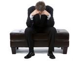 Santé et sécurité : la prévention du stress au travail concerne aussi les PME (30/03/2010)
