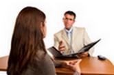 Sanction disciplinaire : soyez prudent si un salarié commet plusieurs fautes en même temps (20/04/2010)