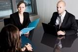 Ordre des licenciements économiques : le dossier disciplinaire peut être un critère