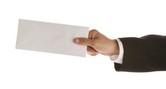 La question de la semaine : délivrance du certificat de travail