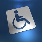 Obligation d'emploi de travailleurs handicapés pour 2009 : nouvelles règles de calcul (03/11/2009)