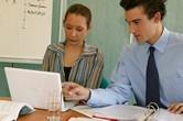 Formation professionnelle : financement du tutorat des jeunes recrutés (22/06/2010)