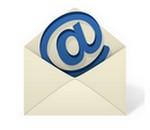 Discipline : un avertissement peut être adressé par mail (17/06/2010)
