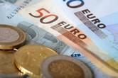 Ai-je le droit de diminuer le salaire de mes salariés pour faire face à des difficultés économiques ?