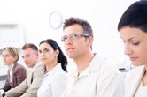 Accord d'entreprise revenant sur un engagement unilatéral en matière salariale (07/05/2010)