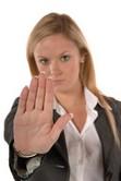 Victime de discrimination syndicale : la preuve est allégée (08/01/2010)