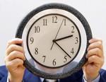 Temps partiel = temps plein si modifications fréquentes (03/06/2010)