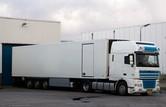Transports routiers : 10 points clés pour assurer une gestion du personnel efficace