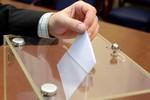 Résultat des élections professionnelles : une nouvelle adresse (09/03/2010)