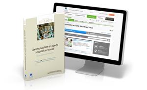 Communication en Santé Sécurité au Travail