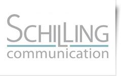 log Schilling