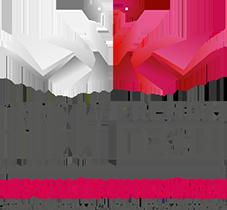 Logo French Tech Annecy
