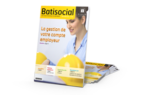 Batisocial-2015-boutique