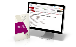Dossier – Le contrat de travail à durée déterminée (CDD)