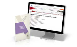 Dossier – La discipline et la procédure disciplinaire