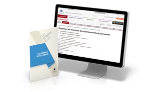 Dispense De Preavis Calcul De L Indemnite Compensatrice Editions