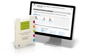 Santé sécurité au travail: mode d'emploi pour les TPE-PME