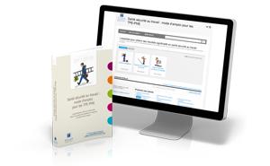 Santé sécurité au travail : mode d'emploi pour les TPE-PME