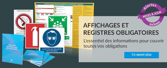 AFF-et-Registres