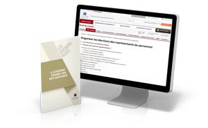Licenciement Pour Faute Lourde Exemples Et Procedure Editions Tissot