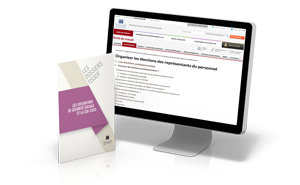 Dossier - Les cotisations de la sécurité sociale et la CSG-CRDS