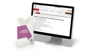 Dossier – Les cotisations de Sécurité sociale et la CSG-CRDS